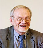 Prof. Dr. Hans Bertram