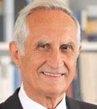 Norbert Geis